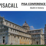 #Pisa Conference Hall