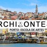 Porto: Escola de artes