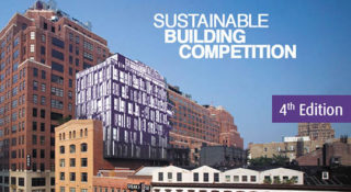 Sustainable Building Competition