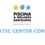 ACUATIC CENTER CONTEST