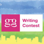 Doggerel Writing Contest