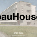 24h competition 17th edition – bauHouse