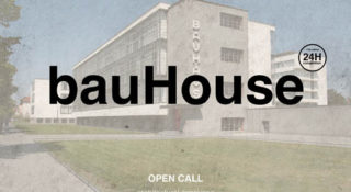 bauhouse competition
