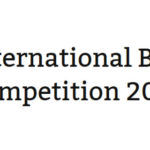 International BIM Competition 2017