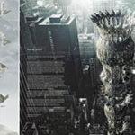 Results: eVolo 2017 Skyscraper Competition