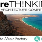 Lanzarote Music Factory