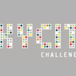 SkyCity Challenge 17