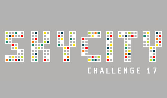 skycity architecture competition