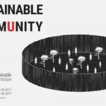 International Design Competition – Community Hub