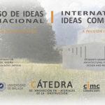 II International Graduation Project Competition