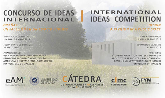 CARTEL-II-CONCURSO-DE-IDEAS_RED