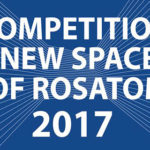 New space of Rosatom 2017 Competition