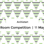 Floating Room Architecture Competition