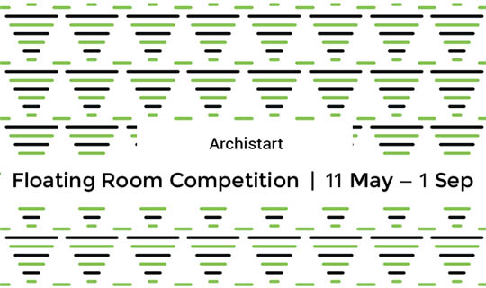 archistart architecture competition