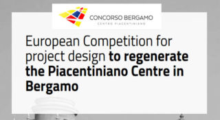 bergamo architecture competition
