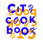 City Cook Book Contest