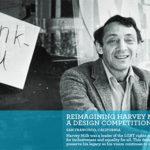 Harvey Milk Plaza: A Design Competition