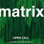24H COMPETITION 18th edition: MATRIX