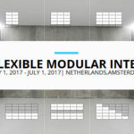 USM Flexible Modular Interiors