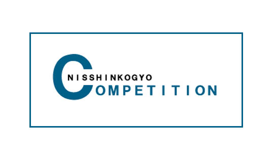 nisshinkogyo architecture competition