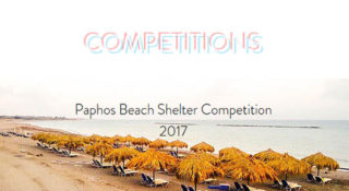 paphos beach competition
