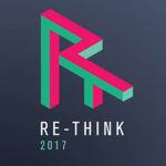 Re-Think: Share your ideas with the world