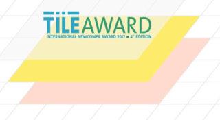 tile_award