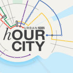 Urban SOS: hOUR City