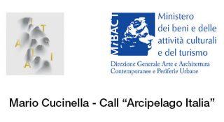 Arcipelago Italia