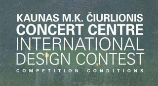 International Design Contest