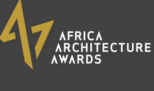 africa architecture awards
