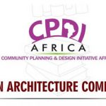 African Architecture Competition by CPDI Africa