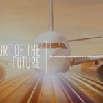Terminal Building in the Year 2075 – STUDENT GLOBAL CHALLENGE