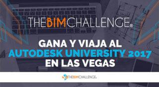 bim challenge