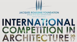 french architecture competition_1