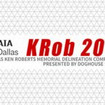 KRob 2017 – Architectural Delineation Competition