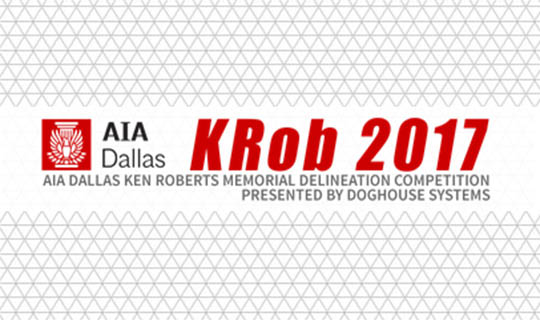 krob 2017