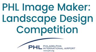 landscape design competition