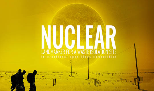 nuclear competition