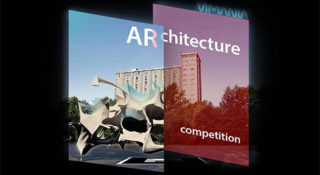 russia architecture competition