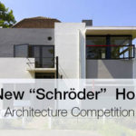 "A New ""Schröder"" House"