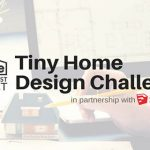 Rise Tiny Home Design Challenge