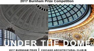 under the dome competition