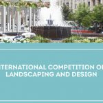 Moscow Design Competition