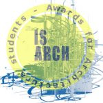 IS ARCH Awards for Architecture Students