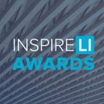 Call for Submissions: INSPIRELI AWARDS 2017