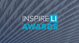 inspireli awards