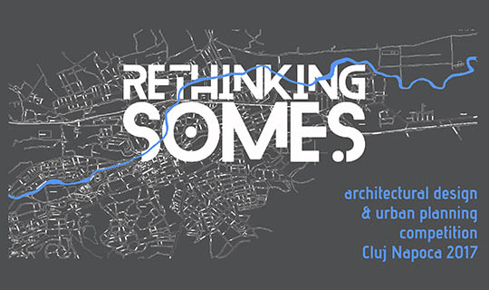 rethinking somes urban planning competition