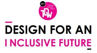 tirana design week