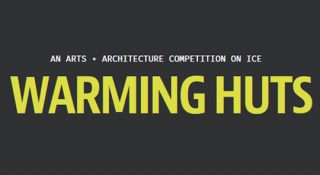 warming huts 2017